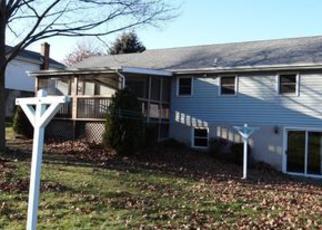 Casa en ejecución hipotecaria in Lancaster Condado, PA ID: F4091088