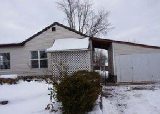 Casa en ejecución hipotecaria in Fort Wayne, IN, 46805,  ALLEN AVE ID: F4091137