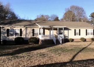 Casa en ejecución hipotecaria in Halifax Condado, NC ID: F4091144
