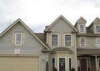 Casa en ejecución hipotecaria in Monroe Condado, NY ID: F4091150