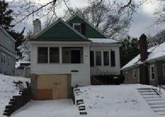 Casa en ejecución hipotecaria in Syracuse, NY, 13206,  GLENCOVE RD ID: F4091154