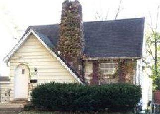 Casa en ejecución hipotecaria in Sedalia, MO, 65301,  W 7TH ST ID: F4091184