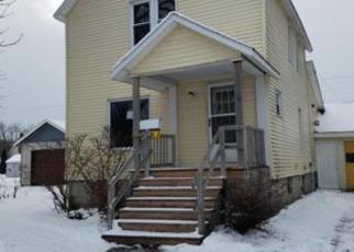 Casa en ejecución hipotecaria in Alpena Condado, MI ID: F4091233