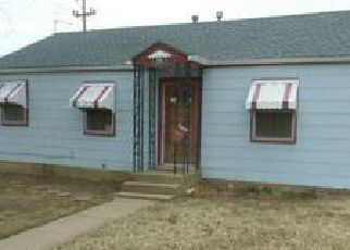 Foreclosure Home in Butler county, KS ID: F4091265