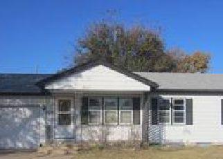 Casa en ejecución hipotecaria in Wichita, KS, 67217,  W 30TH ST S ID: F4091270