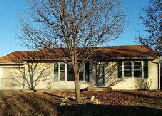 Casa en ejecución hipotecaria in Wichita, KS, 67217,  W CARLYLE ST ID: F4091271