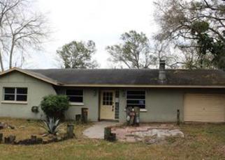 Casa en ejecución hipotecaria in Bradenton, FL, 34208,  13TH AVE E ID: F4091322