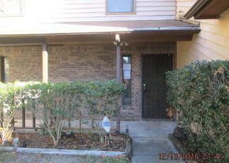 Casa en ejecución hipotecaria in Jacksonville, FL, 32225,  LEE RD ID: F4091327