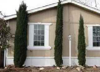 Casa en ejecución hipotecaria in Prescott Valley, AZ, 86314,  N JAY CT ID: F4091373