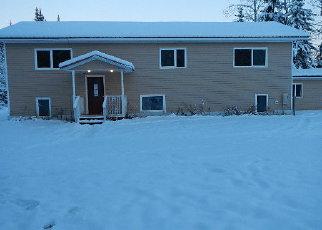Casa en ejecución hipotecaria in North Pole, AK, 99705,  GARNET DR ID: F4091384