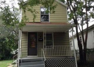Casa en ejecución hipotecaria in Cincinnati, OH, 45213,  TANNER AVE ID: F4091435