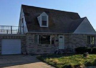 Casa en ejecución hipotecaria in Bethlehem, PA, 18017,  GARFIELD ST ID: F4091482