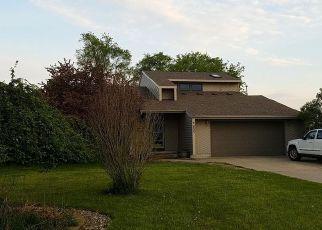 Casa en ejecución hipotecaria in Bay Condado, MI ID: F4091752