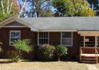 Foreclosure Home in Tuscaloosa, AL, 35401,  MEADOWLAWN ID: F4091836