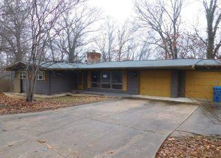 Casa en ejecución hipotecaria in Bella Vista, AR, 72714,  WORCESTER DR ID: F4091860