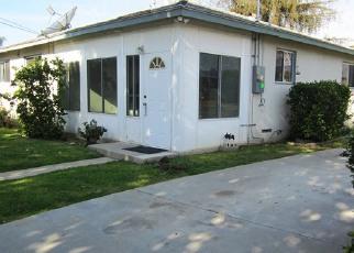 Foreclosure Home in Covina, CA, 91722,  W GROVERDALE ST ID: F4091875