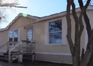 Casa en ejecución hipotecaria in Clifton, CO, 81520,  D 1/2 RD ID: F4091877