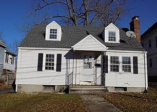 Casa en ejecución hipotecaria in Hartford, CT, 06106,  NILAN ST ID: F4091887