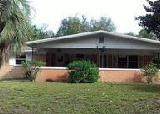 Casa en ejecución hipotecaria in Jacksonville, FL, 32218,  PLAYER RD W ID: F4091913