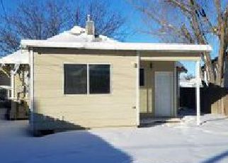 Foreclosure Home in Pocatello, ID, 83201,  MCKINLEY AVE ID: F4091973