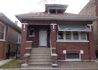 Casa en ejecución hipotecaria in Chicago, IL, 60629,  S ARTESIAN AVE ID: F4091974