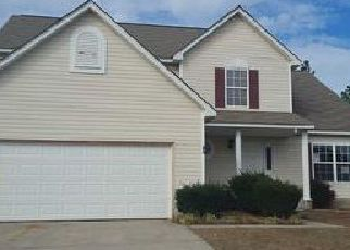 Foreclosure Home in Columbia, SC, 29229,  THORNHILL DR ID: F4092003