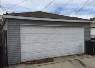 Foreclosure Home in Chicago, IL, 60636,  S CLAREMONT AVE ID: F4092014