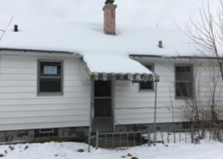 Casa en ejecución hipotecaria in South Bend, IN, 46619,  S LOMBARDY DR ID: F4092032