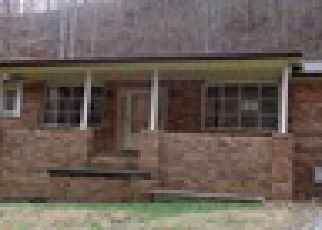 Foreclosure Home in Pike county, KY ID: F4092071