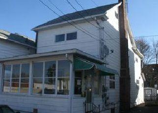 Casa en ejecución hipotecaria in Hazleton, PA, 18201,  S WOODWARD CT ID: F4092109