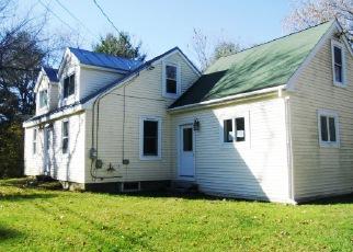 Casa en ejecución hipotecaria in Waterville, ME, 04901,  GOGAN RD ID: F4092136