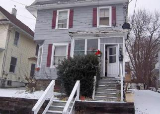 Casa en ejecución hipotecaria in Middletown, NY, 10940,  BROAD ST ID: F4092137