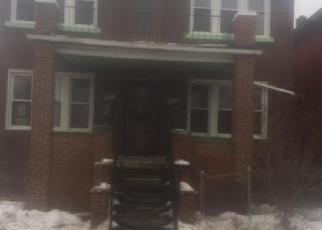 Foreclosure Home in Detroit, MI, 48208,  BUCHANAN ST ID: F4092145