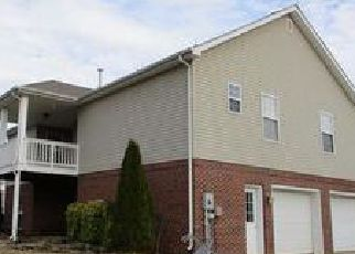 Foreclosure Home in Clarksville, TN, 37043,  WESTCHESTER CT ID: F4092218