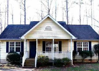 Foreclosure Home in Durham, NC, 27704,  ENO RIVER DR ID: F4092253