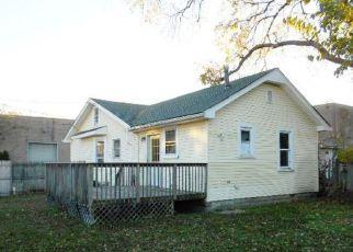 Casa en ejecución hipotecaria in Monmouth Condado, NJ ID: F4092289