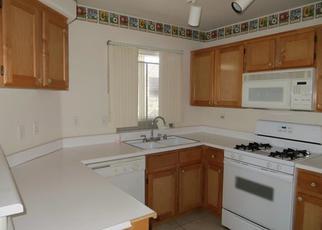 Casa en ejecución hipotecaria in Las Vegas, NV, 89104,  E SAHARA AVE ID: F4092305