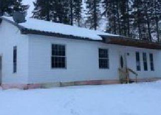 Casa en ejecución hipotecaria in Madison Condado, NY ID: F4092326