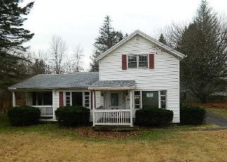 Casa en ejecución hipotecaria in Erie Condado, NY ID: F4092336