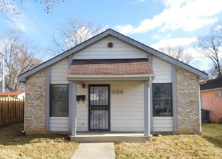 Foreclosure Home in Dayton, OH, 45402,  MIDDLE ST ID: F4092343