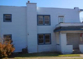 Casa en ejecución hipotecaria in Cincinnati, OH, 45212,  DUCK CREEK RD ID: F4092344