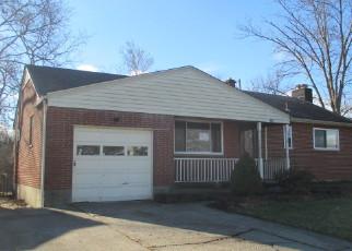 Casa en ejecución hipotecaria in Hamilton, OH, 45013,  FAIRHAVEN DR ID: F4092345