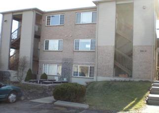 Casa en ejecución hipotecaria in Hamilton, OH, 45013,  EATON RD ID: F4092346
