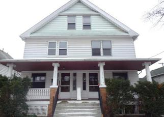 Foreclosure Home in Cleveland, OH, 44109,  BROADVIEW RD ID: F4092347