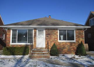 Foreclosure Home in Cleveland, OH, 44134,  WALES AVE ID: F4092355