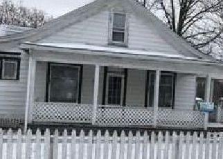Casa en ejecución hipotecaria in Harrison Condado, OH ID: F4092358