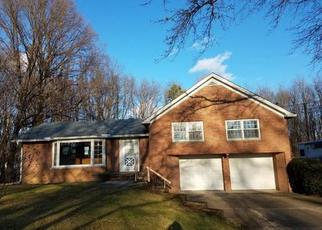 Foreclosure Home in Stow, OH, 44224,  MAC DR ID: F4092359