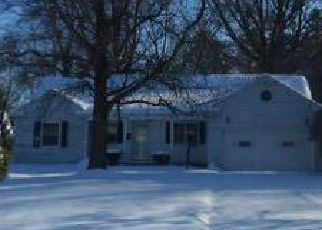 Foreclosure Home in Euclid, OH, 44117,  SAGAMORE DR ID: F4092362