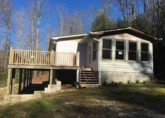 Casa en ejecución hipotecaria in Monroe Condado, TN ID: F4092370