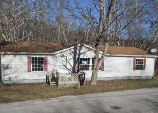Foreclosure Home in Chillicothe, OH, 45601,  PERKINS RD ID: F4092394